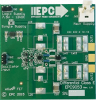 EPC9053, Efficient Power Conversion (EPC) Corporation